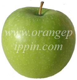 Granny Smith photo